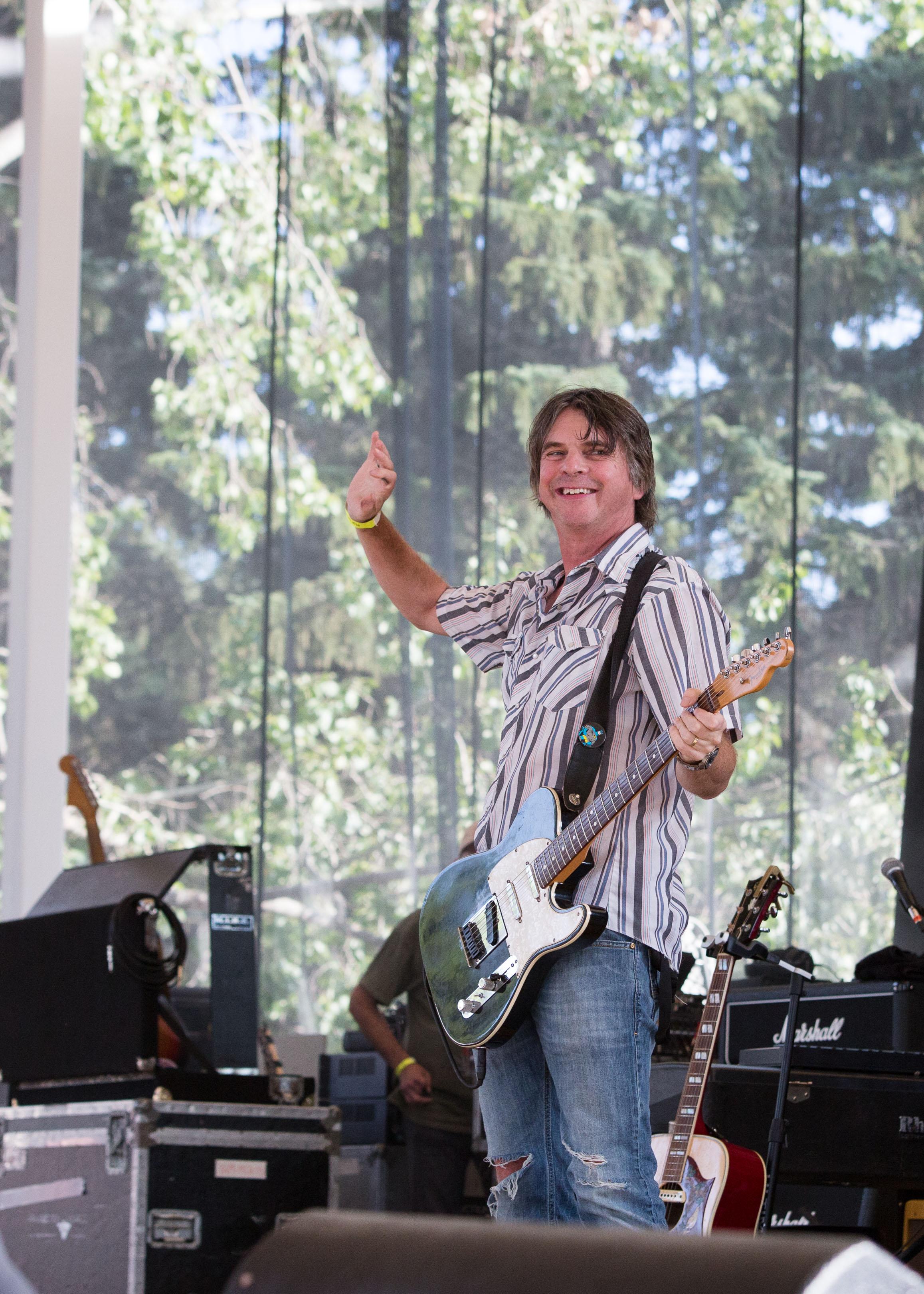 Rock festival--35.jpg