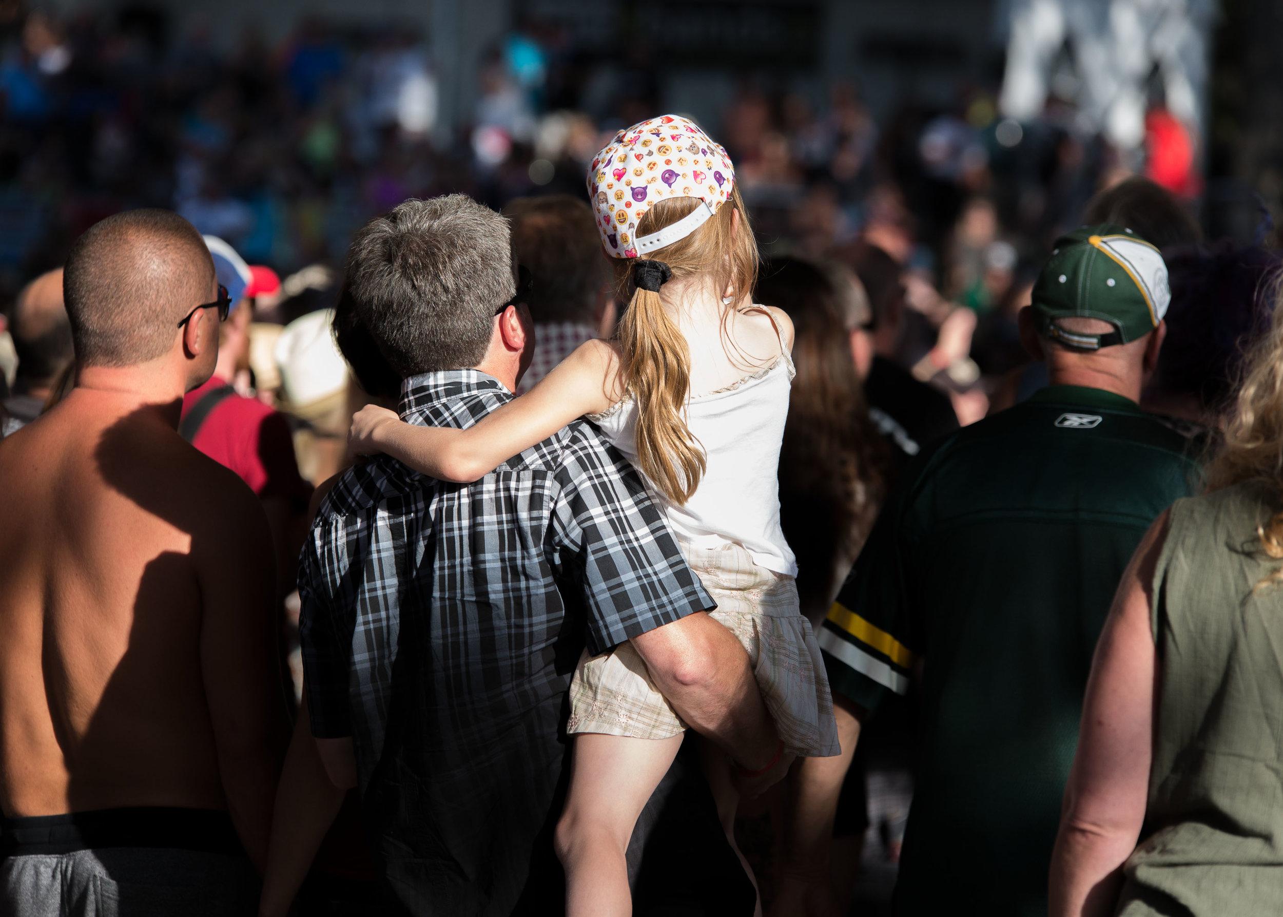 Rock festival--39.jpg