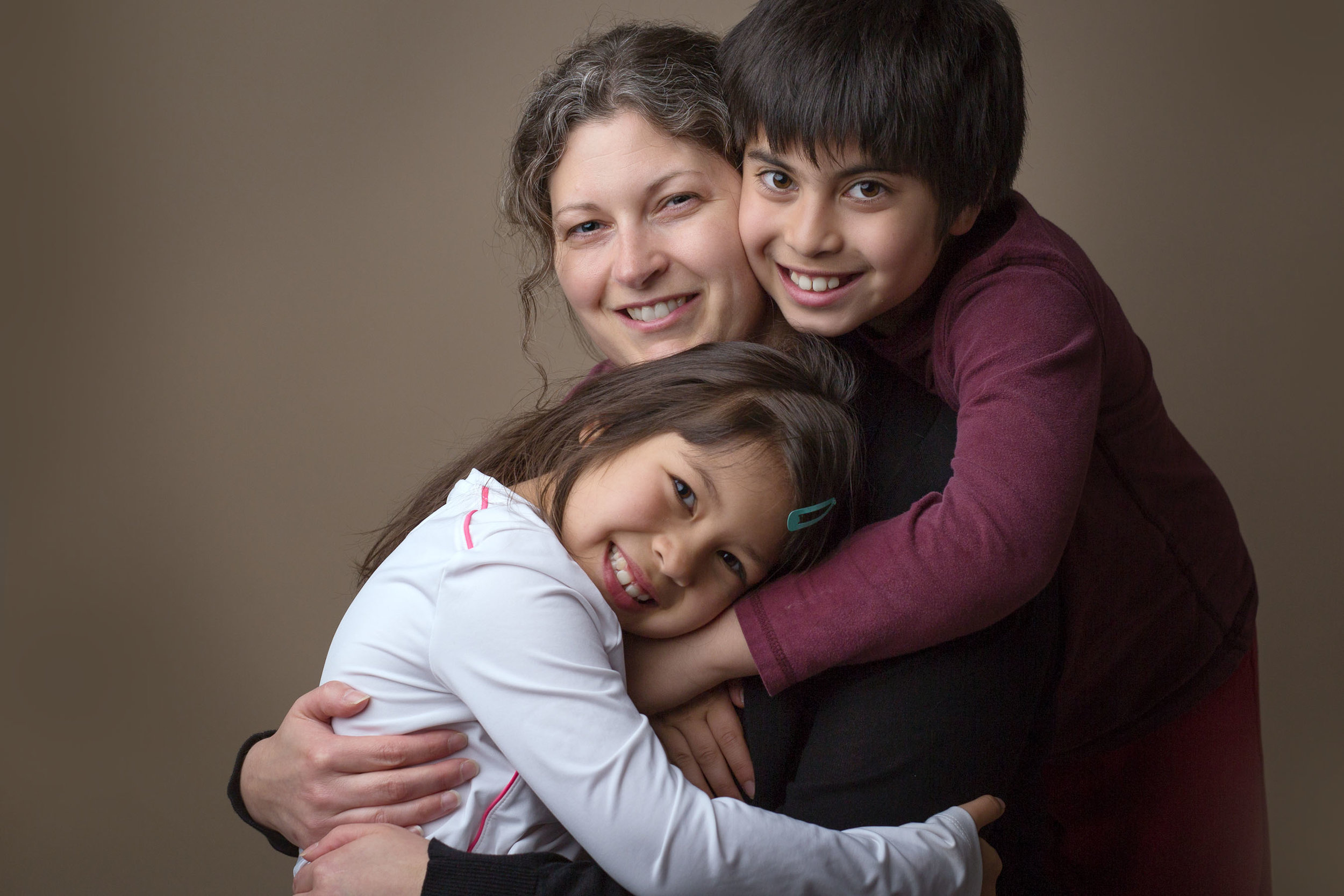 Mom Project-7534Anita.jpg