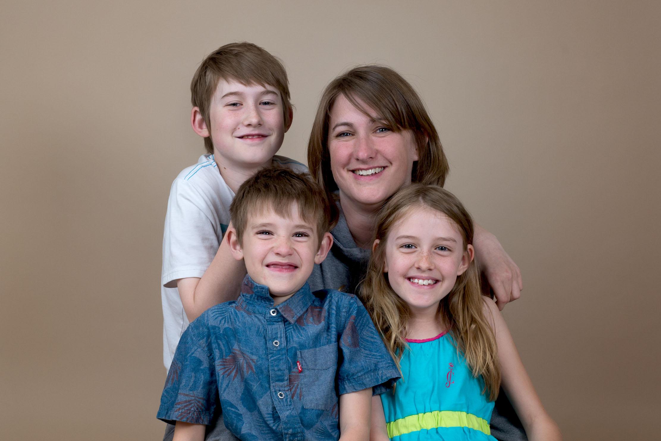 Mom Project-6611Helen.jpg