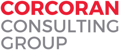 CORCORAN CONSULTING GROUP Final Logo Transparent Autocropped.png