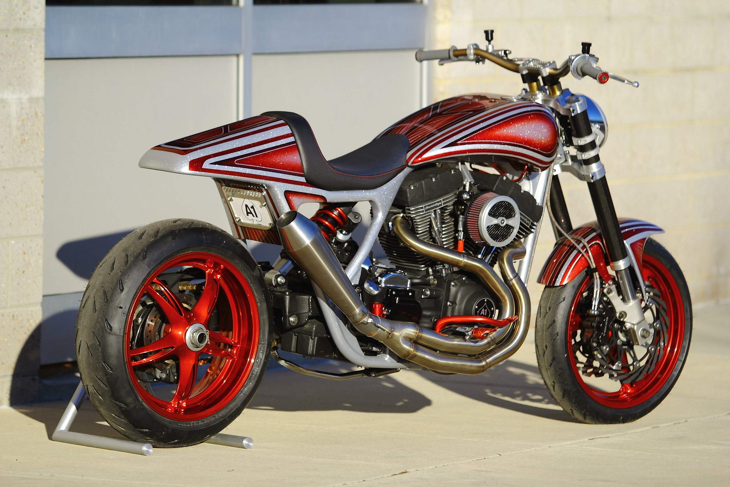 A1Cycles-AngryBitch034.JPG