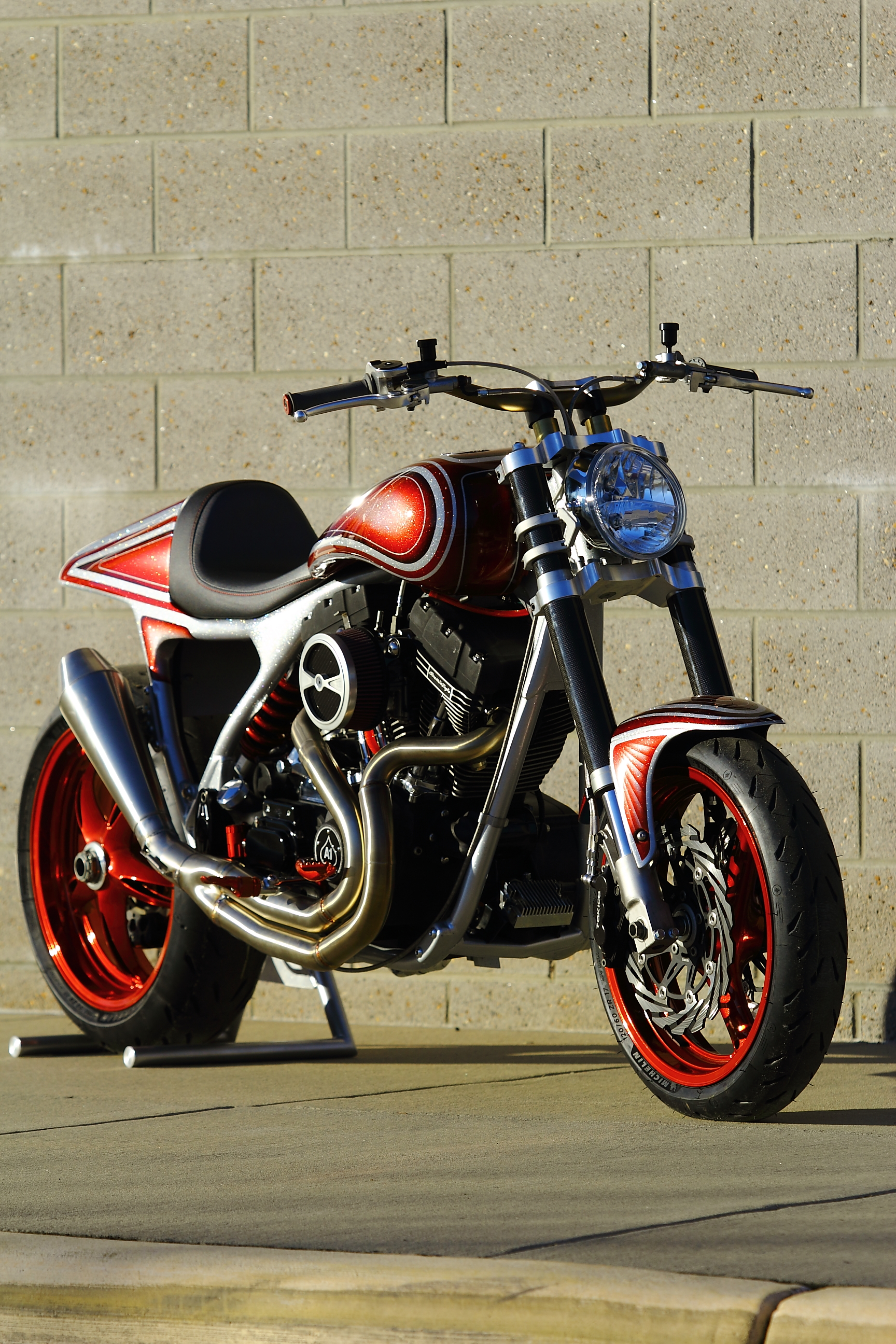 A1Cycles-AngryBitch043.JPG