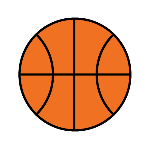 icon-sports-basketball.png