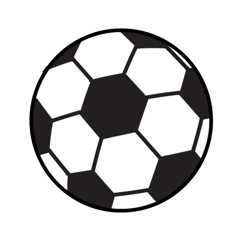 icon-sports-soccer.png