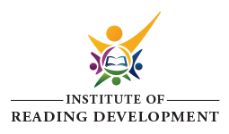 IRD logo for corp site.png