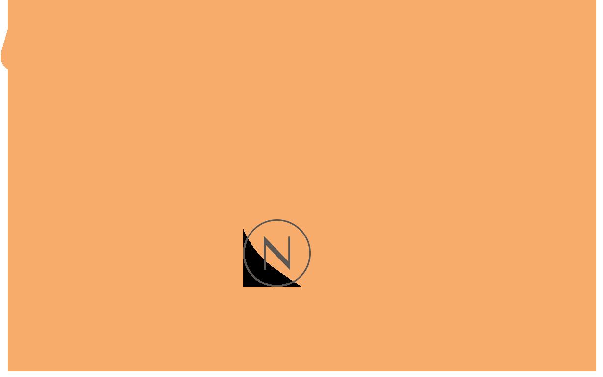 nadia-yakoob-contact-continent-v1.png
