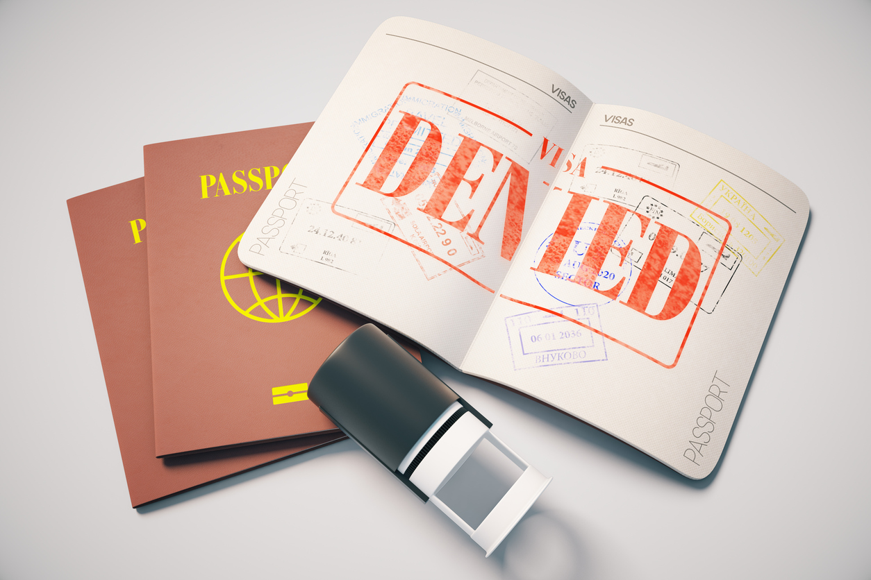 Passport-with-denied-visa-601035526_1258x839.jpeg