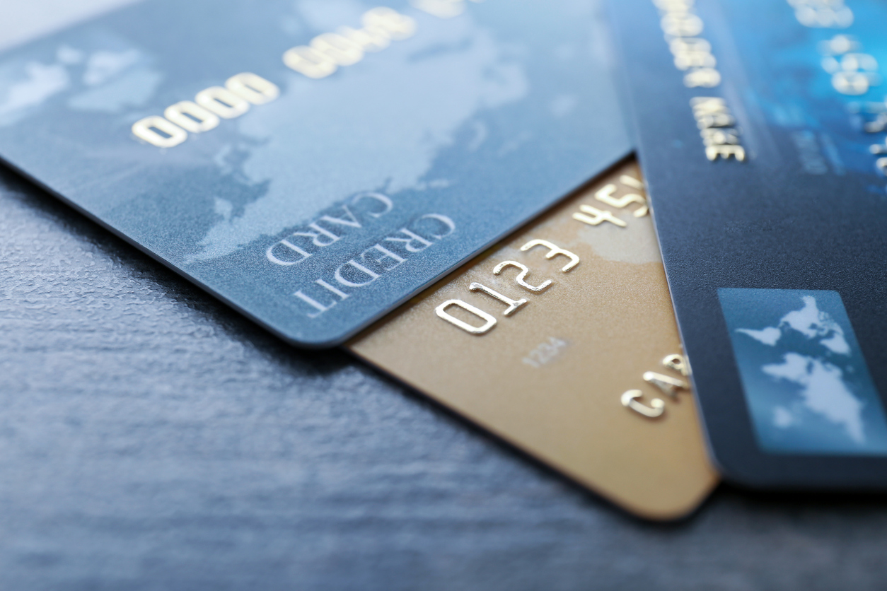 Image of Credit Cards.jpg