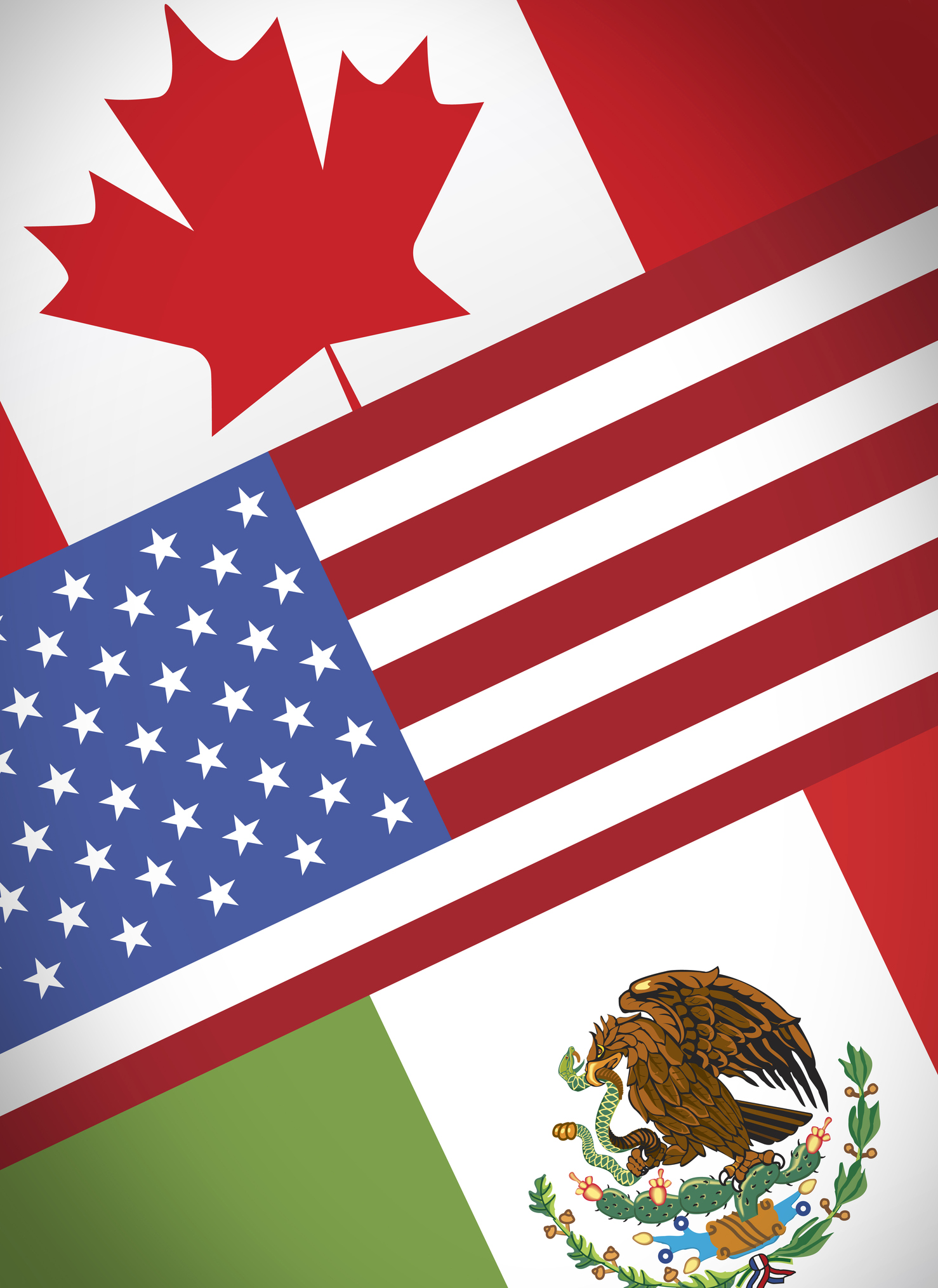 NAFTA-economical-trade-agreement-843466248_1480x2032.jpeg