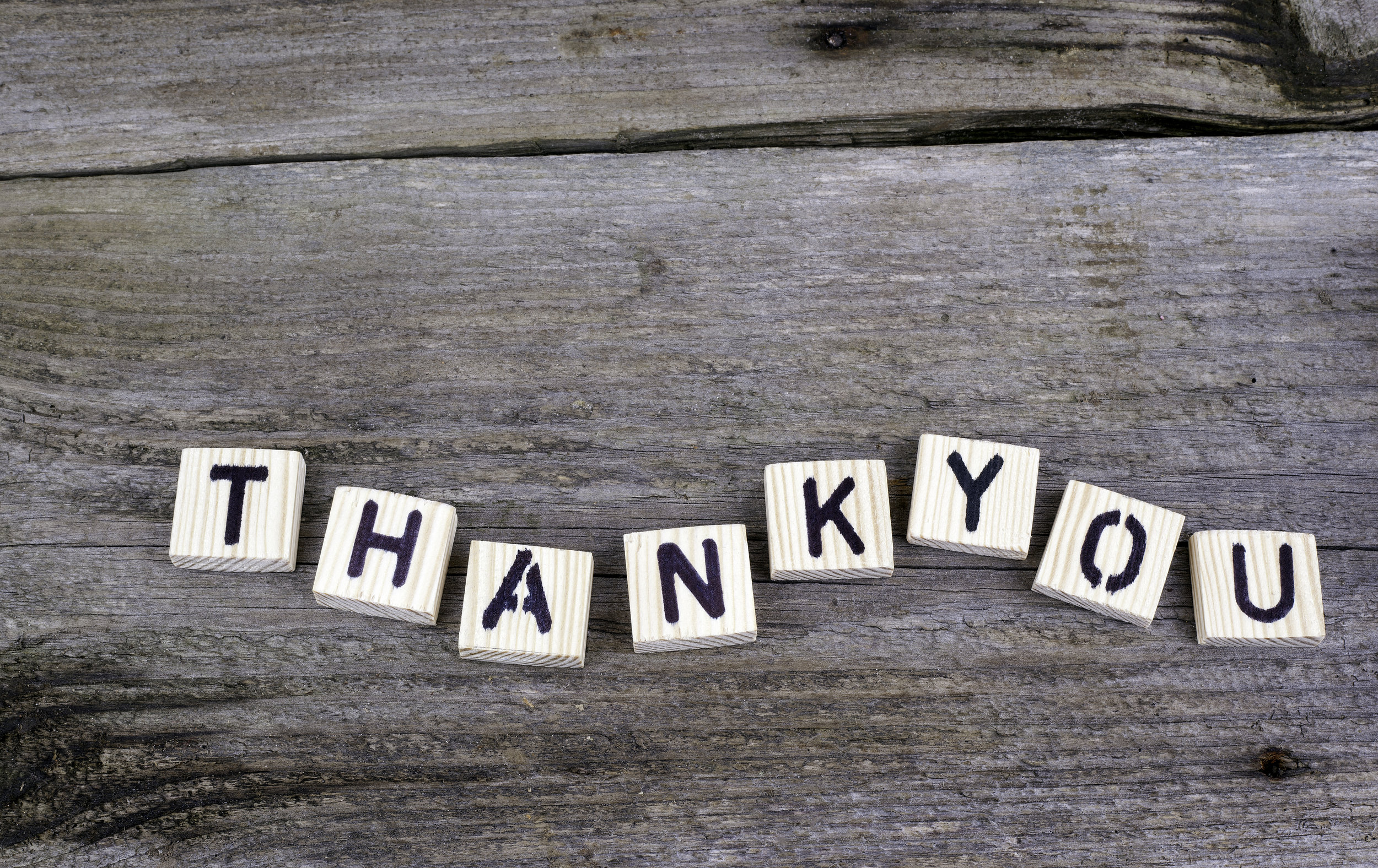 Text:-Thankyou-from-wooden-letters-526546806_3977x2507.jpeg