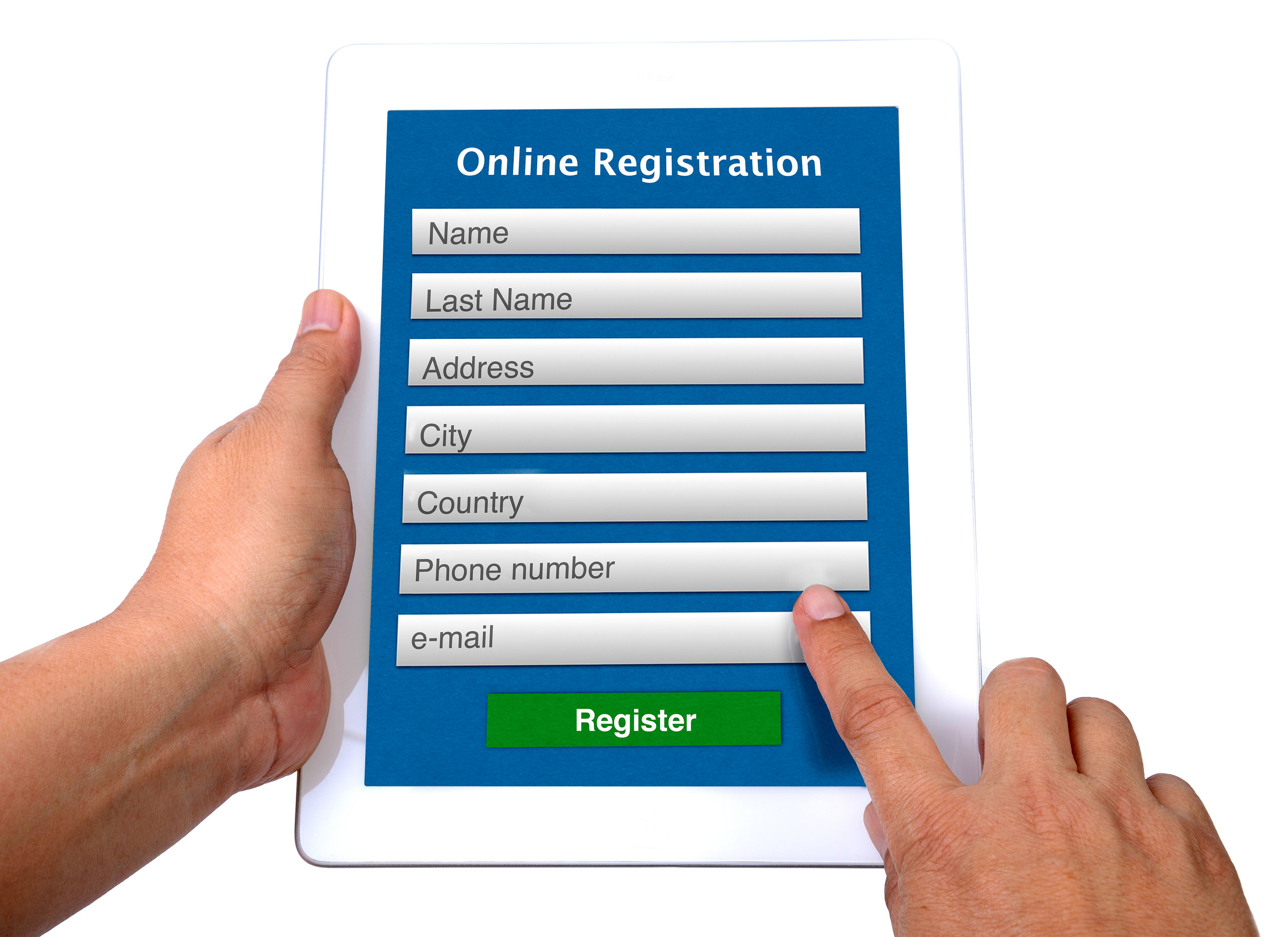 Online-registeration-form.-485851421_4400x3200.jpeg
