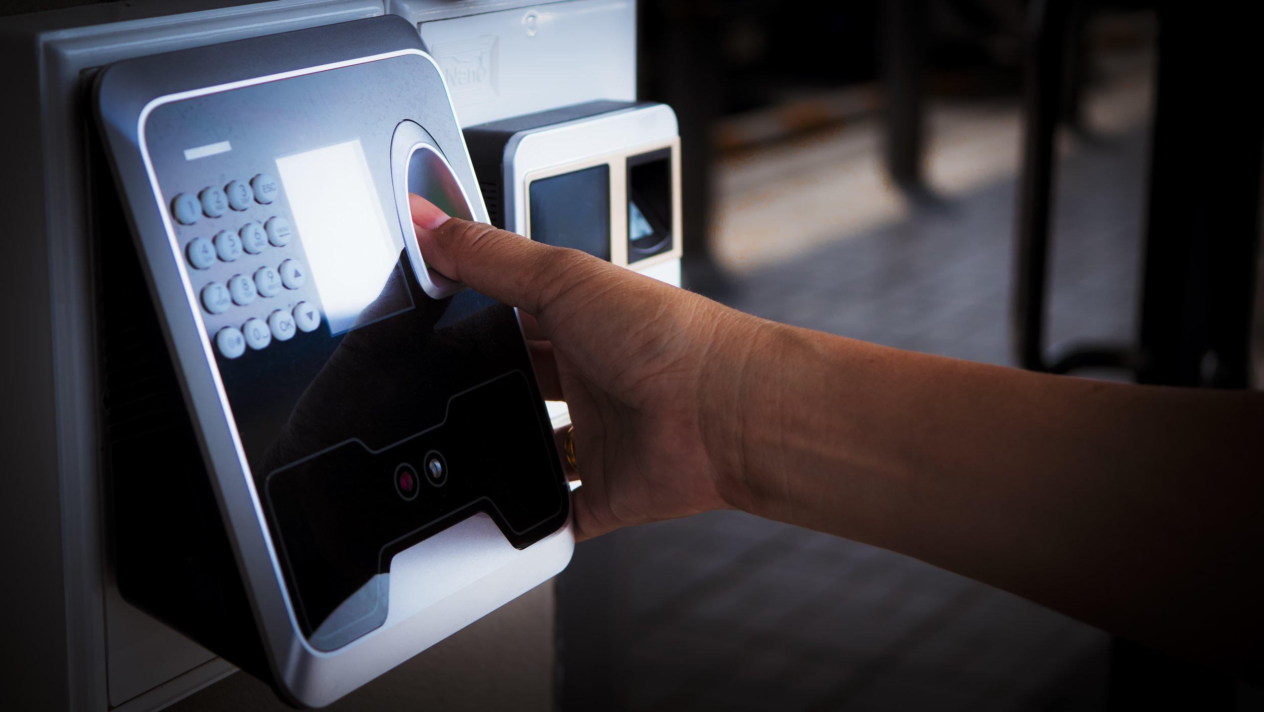 Finger-print-scan-for-enter-security-system-with-copyspace.-1044856144_5184x2920.jpeg