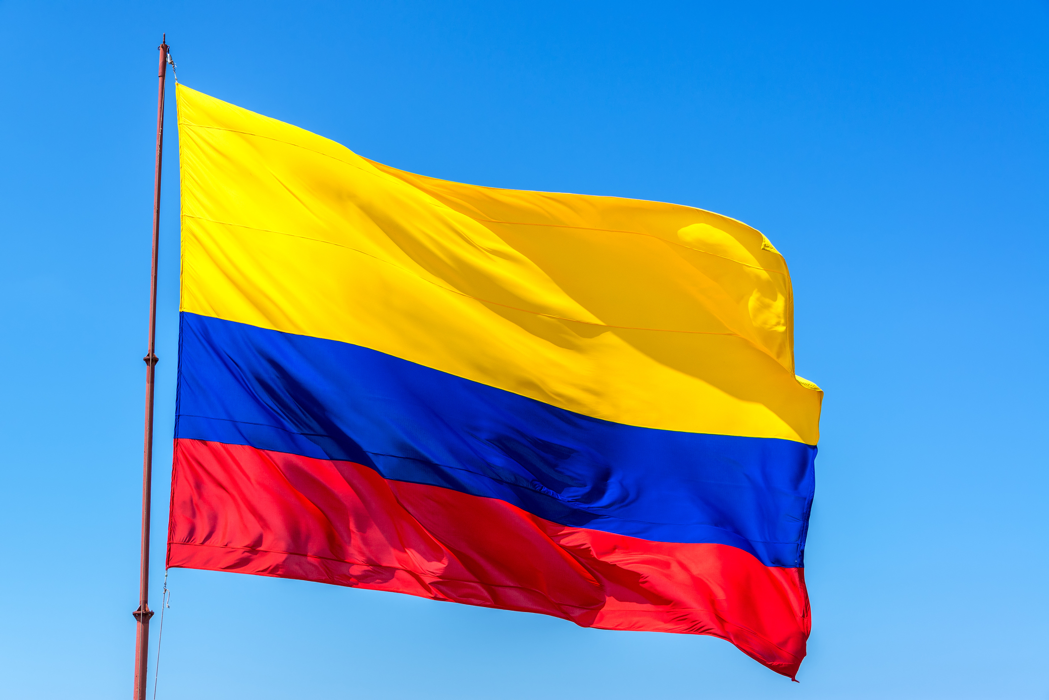 Colombian-Flag-478583687_2121x1416.jpeg
