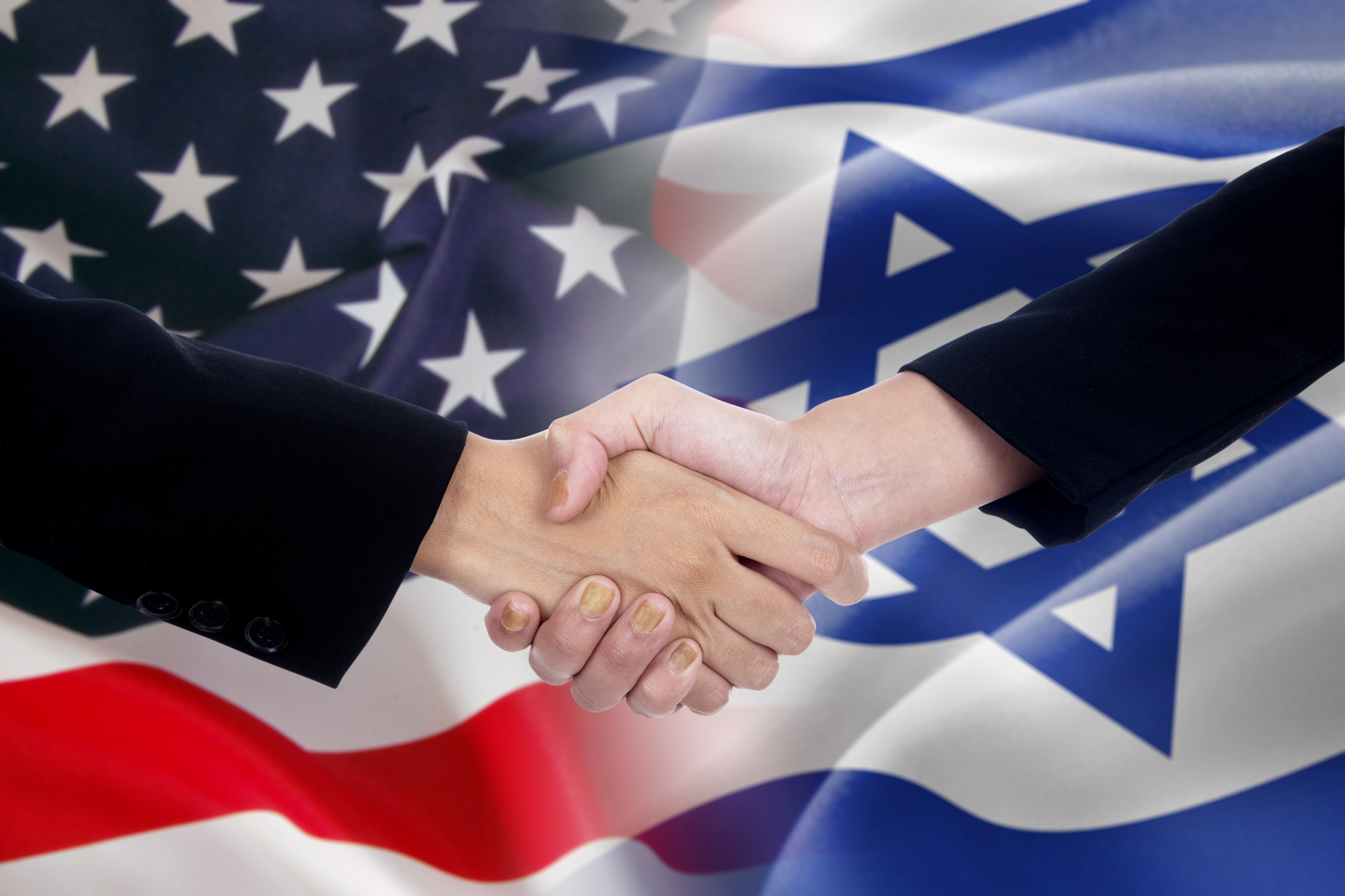 People-handshake-with-the-american-and-israel-flags-486663300_2125x1417.jpeg