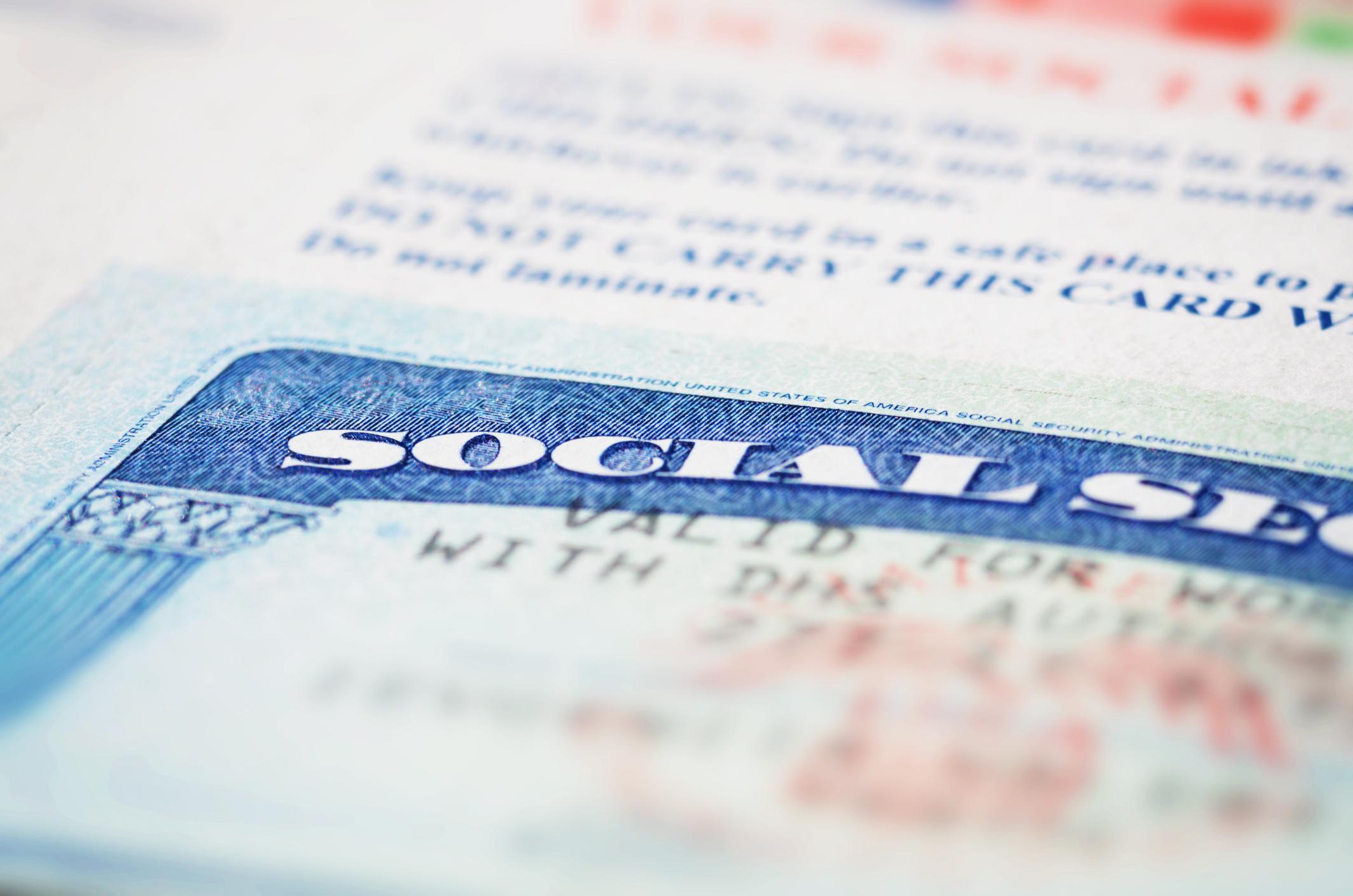 Social-security-485611053_2129x1410.jpeg