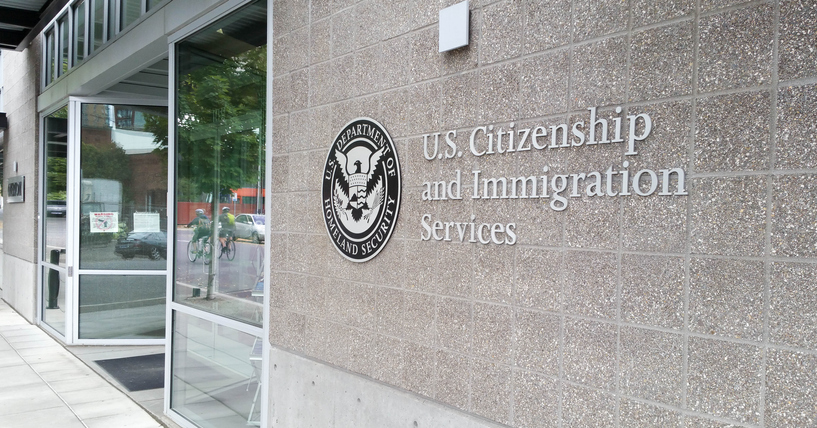 U.S.-Citizenship-and-Immigration-Services-Office-(USCIS)-614127238_819x429.jpeg