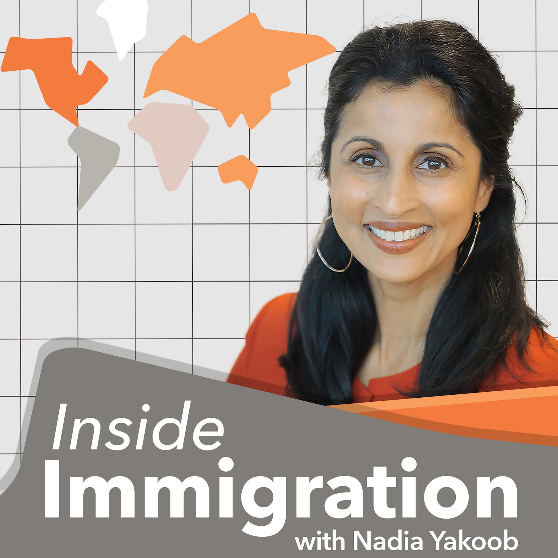 Inside-Immigration-Podcast-Artwork-Final.jpg