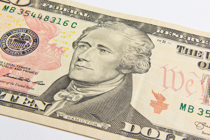 Front-of-the-ten-dollar-bill-with-a-Portrait-of-President-Alexander-Hamilton-close-up-969096806_727x484.jpeg