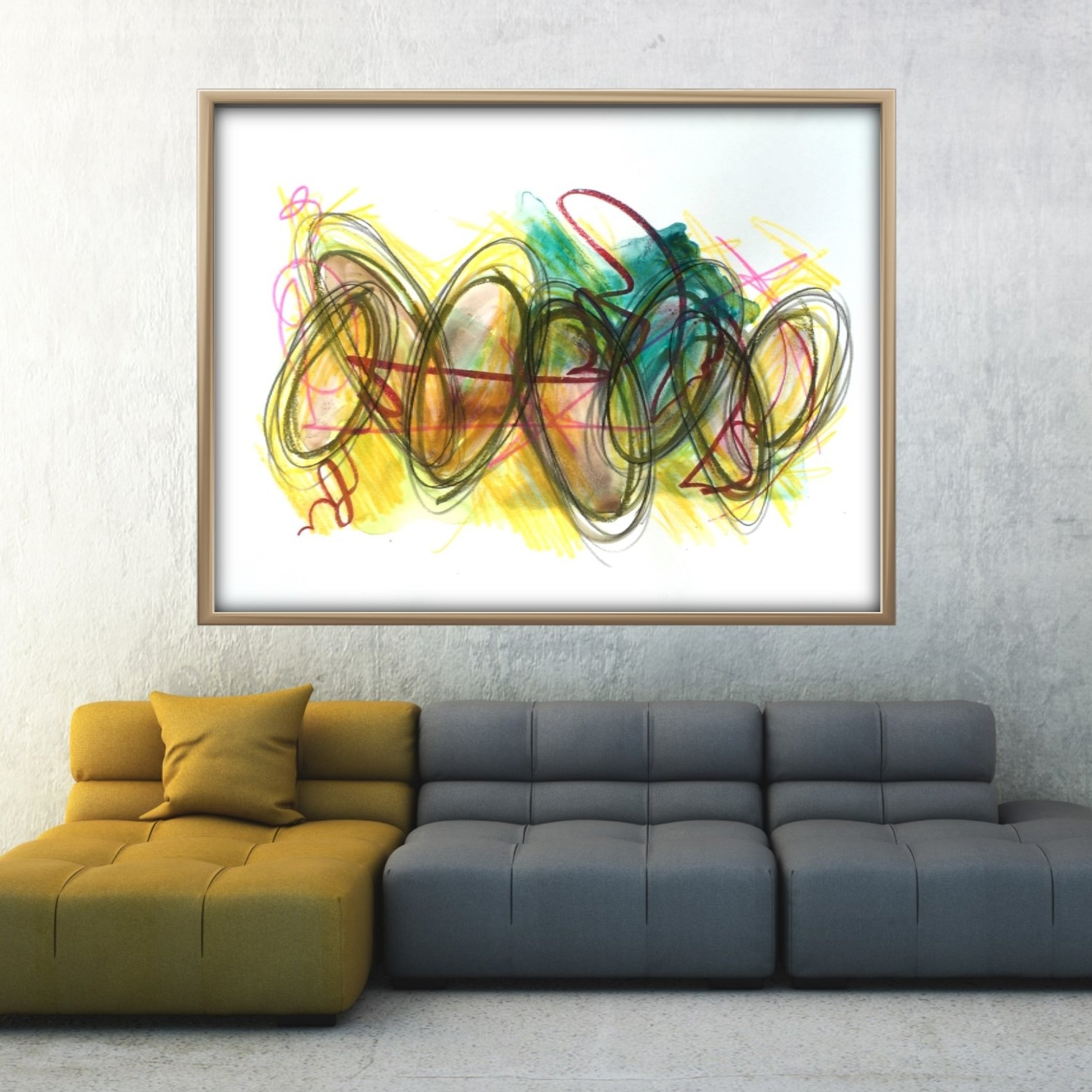 Affinity Large over Sofa ss.jpg