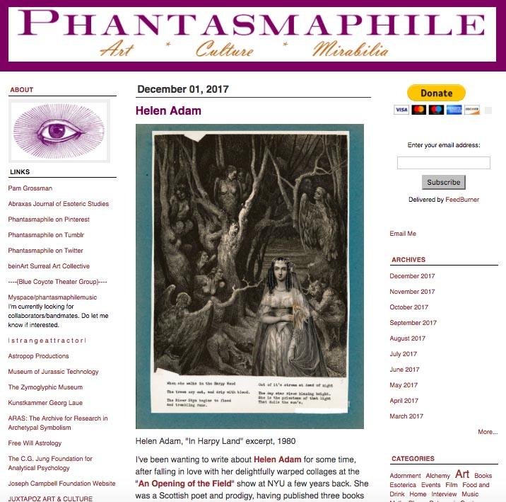 Phantasmaphile screen grab.jpg