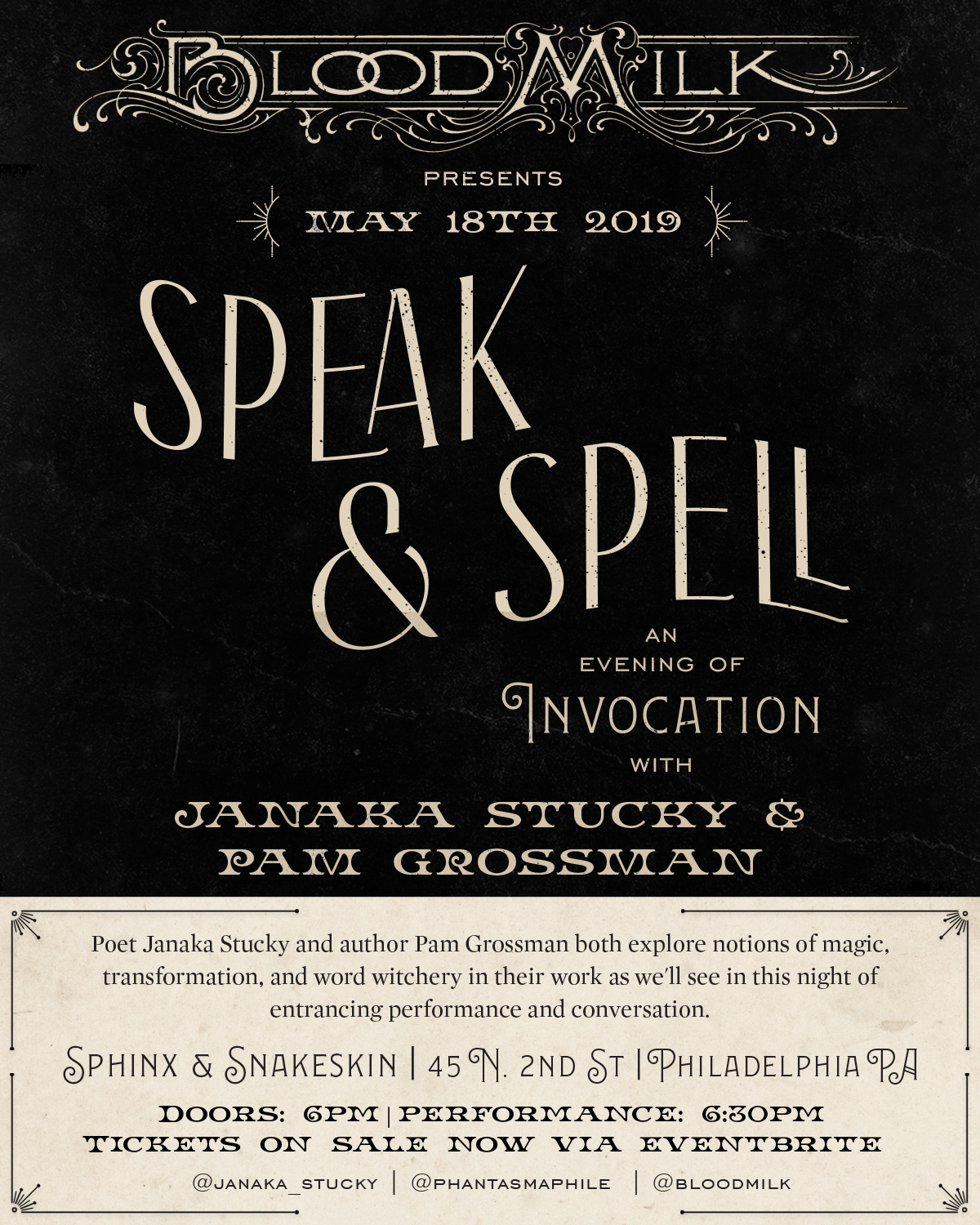 SpeakAndSpell-2019-InstagramReady-Revised1.jpg