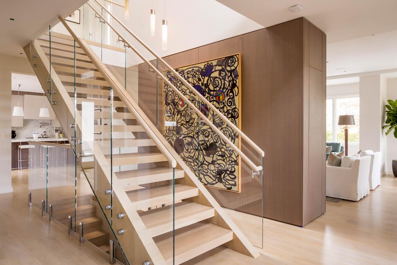 Entry_Stairway_2986.jpg