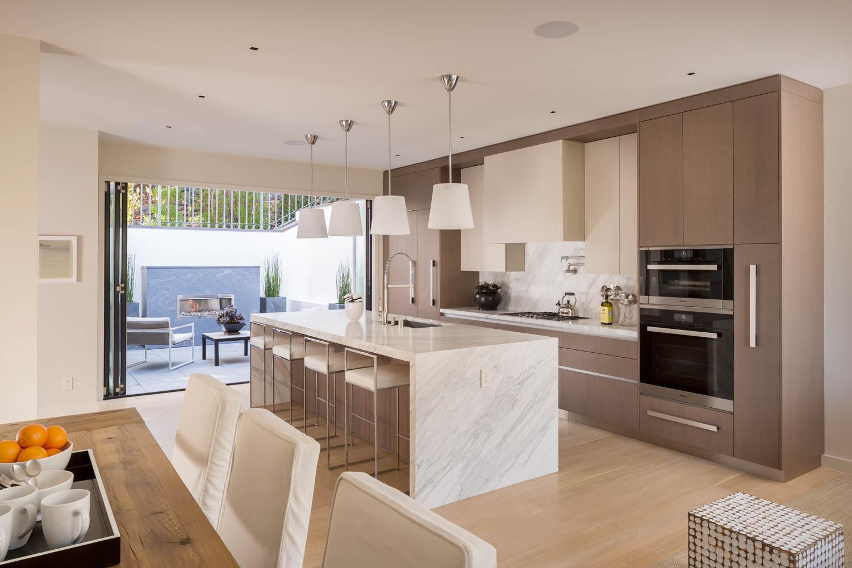 Kitchen_Wide_2927.jpg