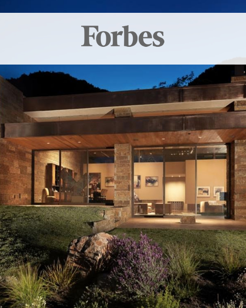 FORBES : 06.15