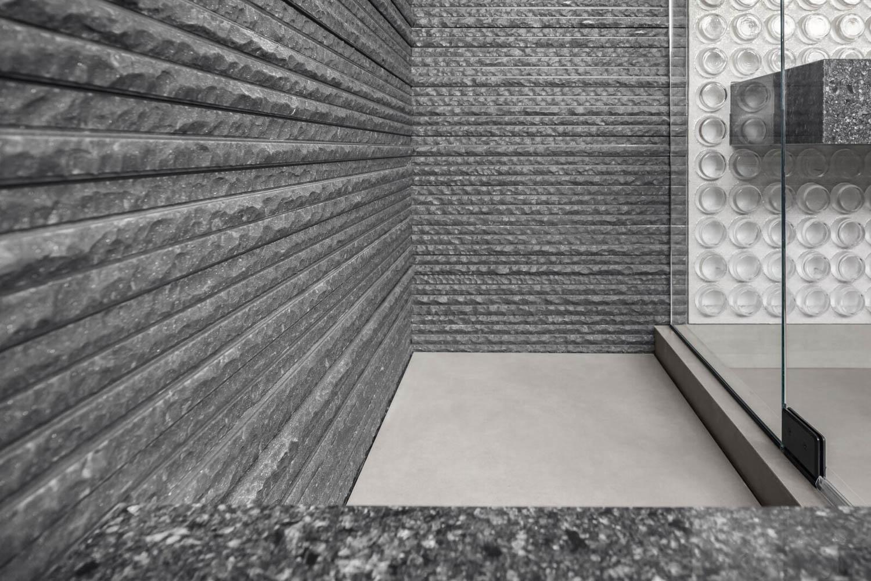 2017-Showcase-Geddes-Ulinskas-Architects_007.jpg