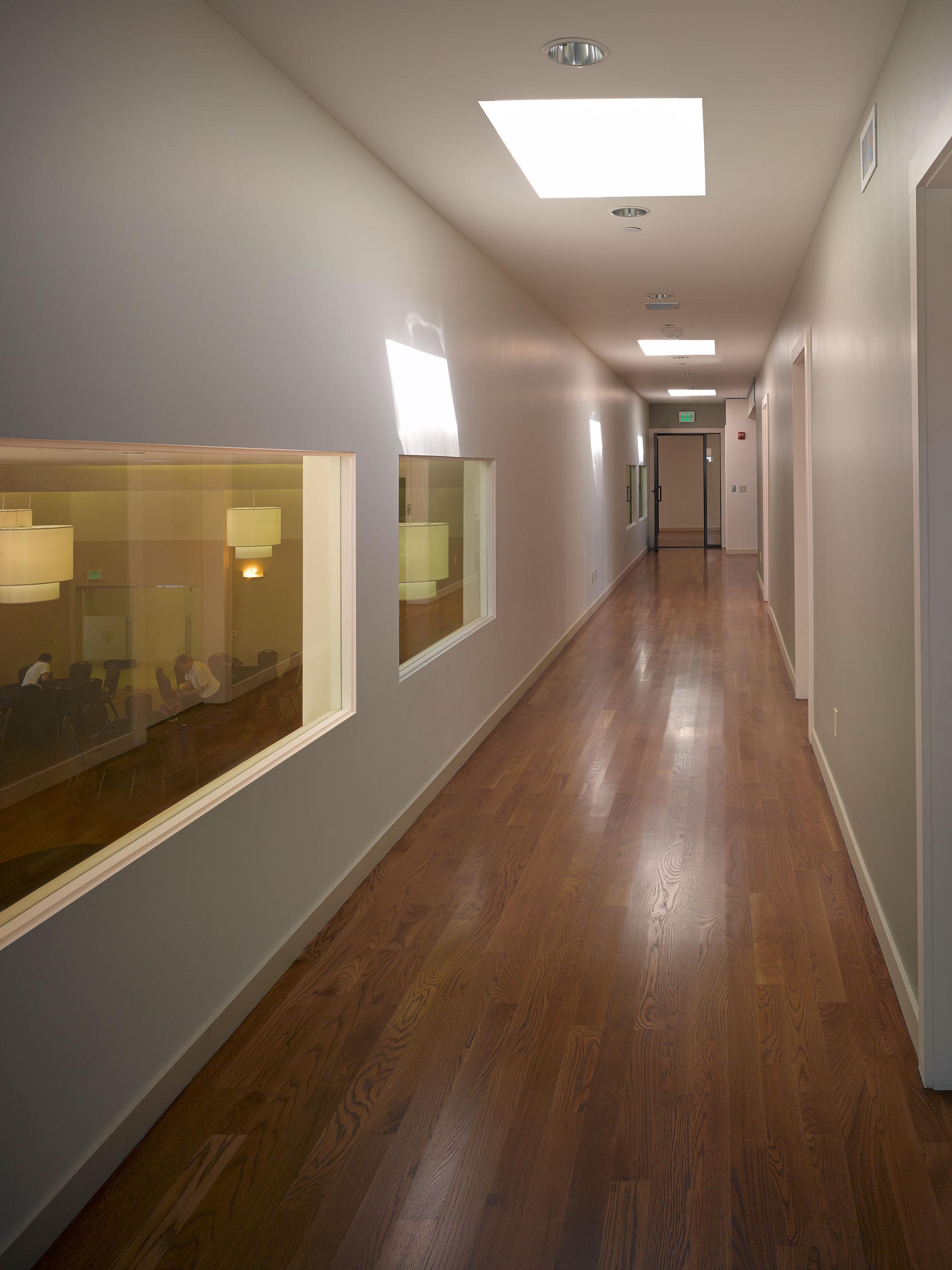 CCT-Hall--20.jpg