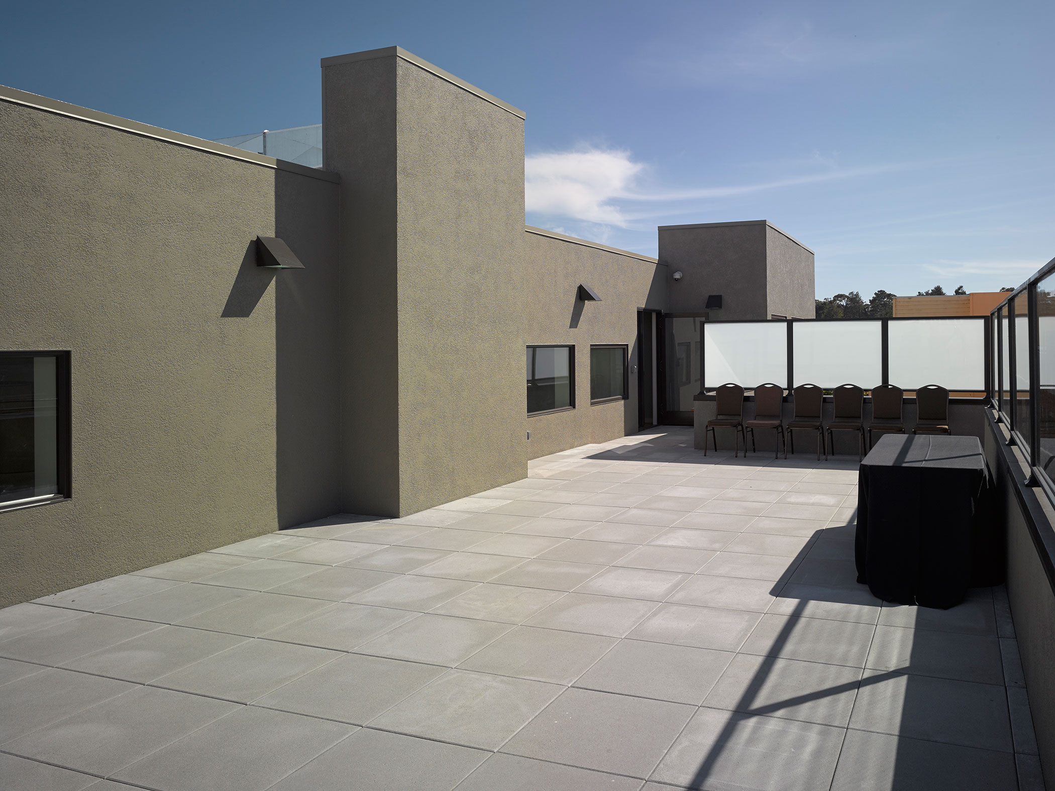 CCT-exterior-terrace-32.jpg