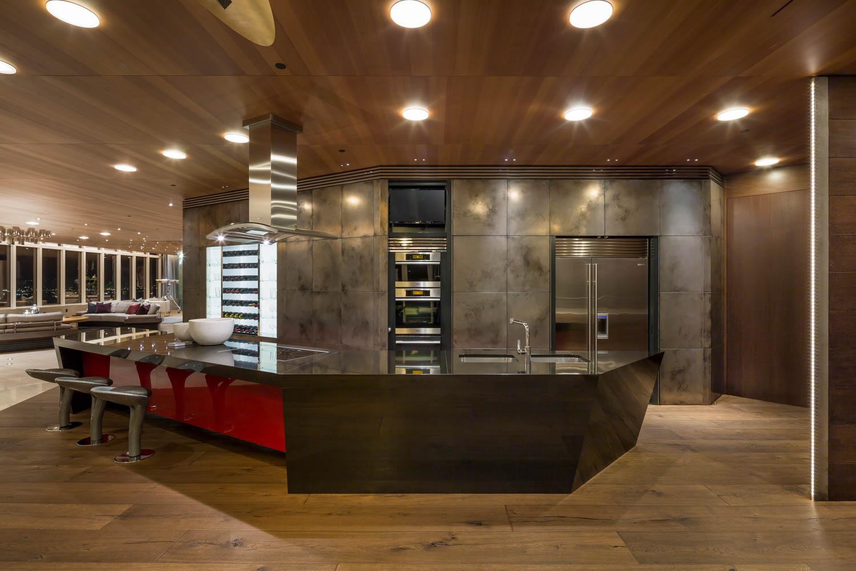 Kitchen_9917_Open.jpg