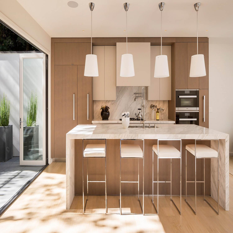 Kitchen_2774 1800.jpg