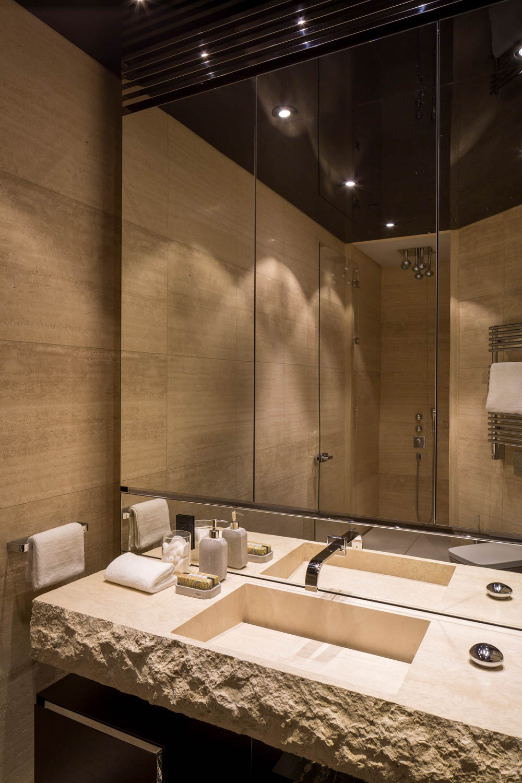 Guest_Bath_9785.jpg