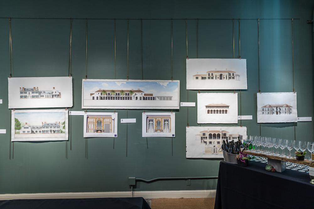 03211019 Art of Architecture -005.jpg
