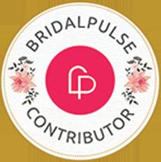 Bridal Pulse Award.png