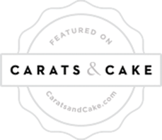 Carrots & Cake.png