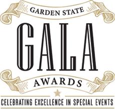 Garden State Gala Award.png