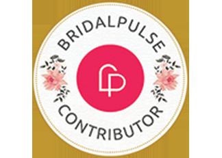 Bridal Pulse Award copy.png
