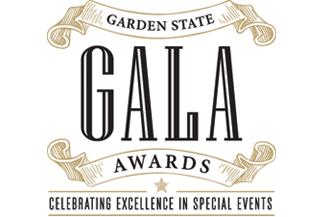 Garden State Gala Award copy.png