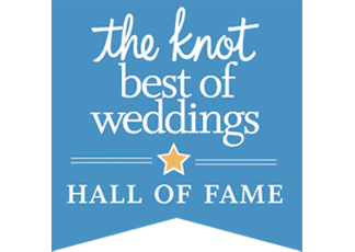 Knot Best Of Weddings copy.png