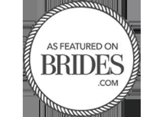Brides Feature copy.png