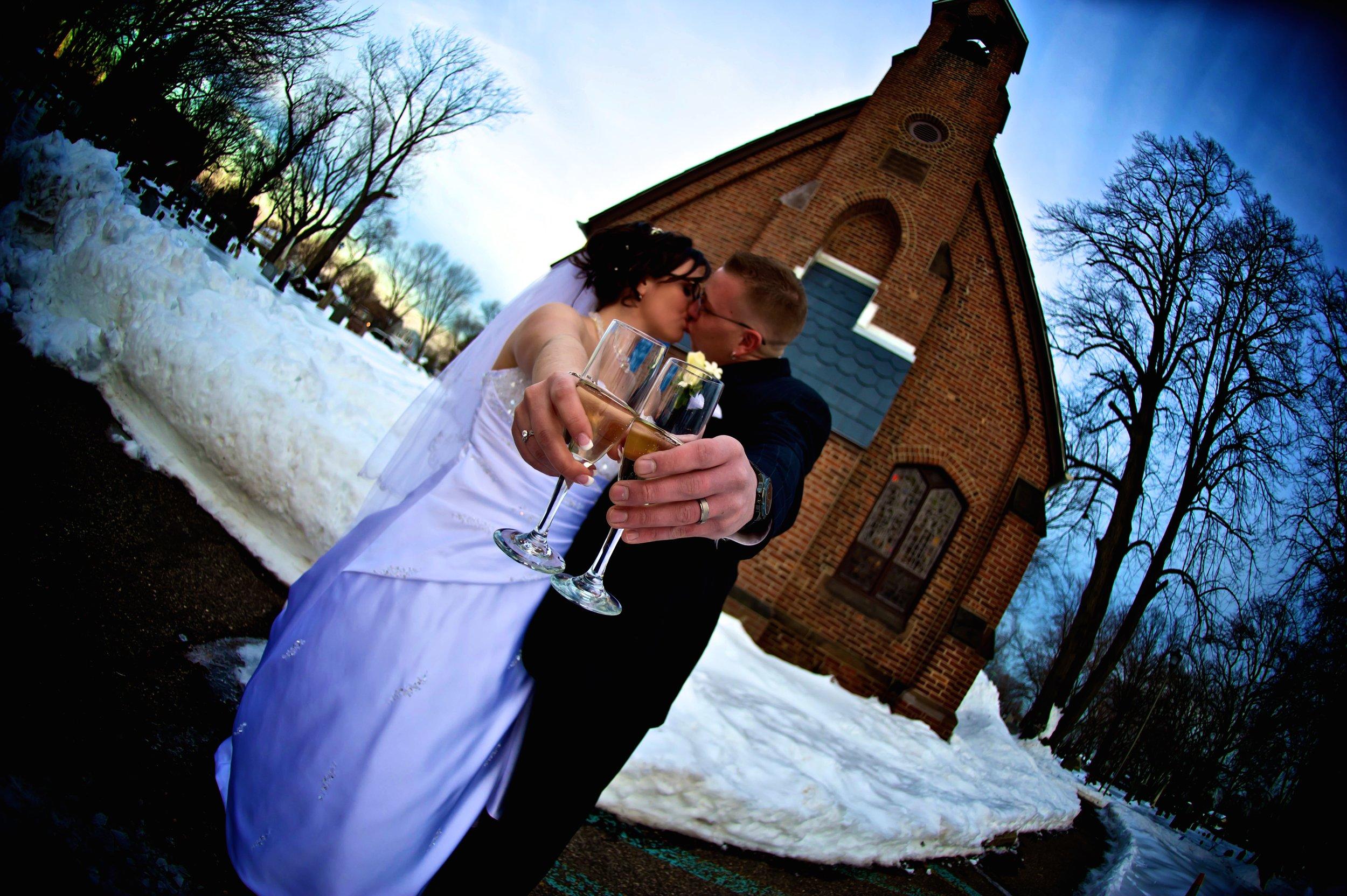 theAcelebs Wedding Images 615.jpg