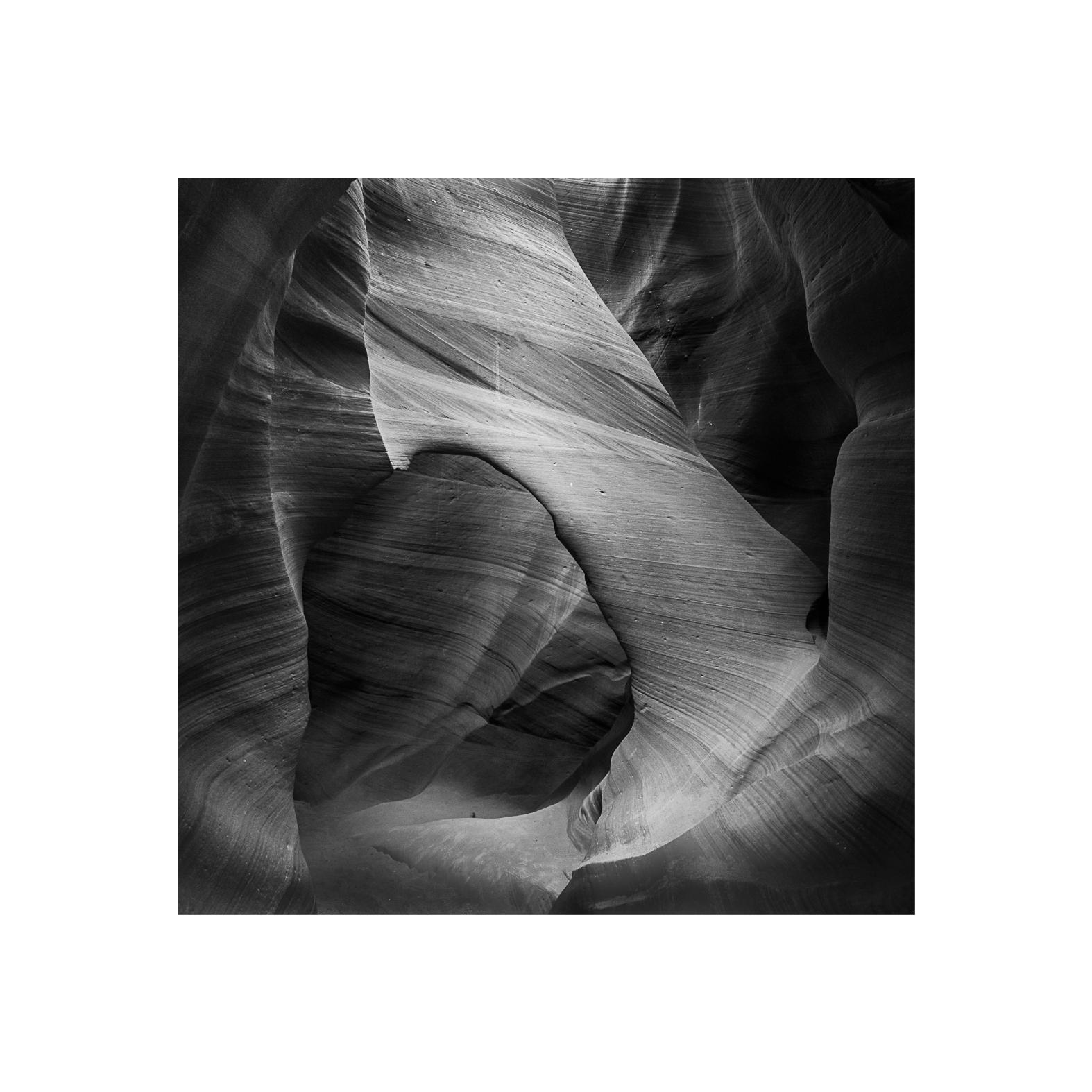 portfolio-web-rahmen-46.jpg