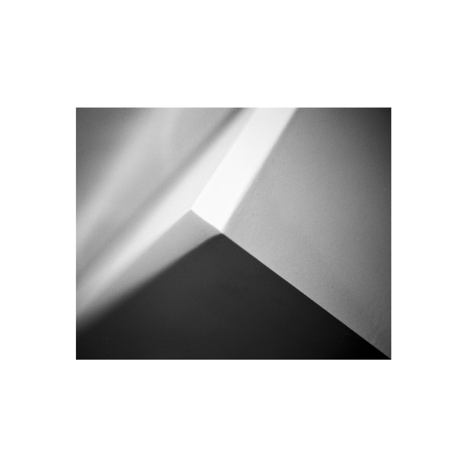 portfolio-web-rahmen-05.jpg