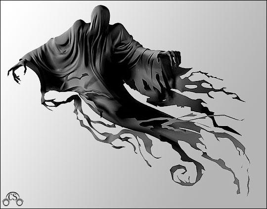 bloghogwarts-dementor1.jpg