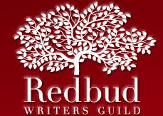 redbud-logo_whiteonred.png