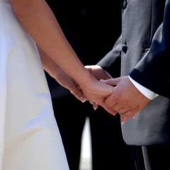wedding_vows_sm1.jpg