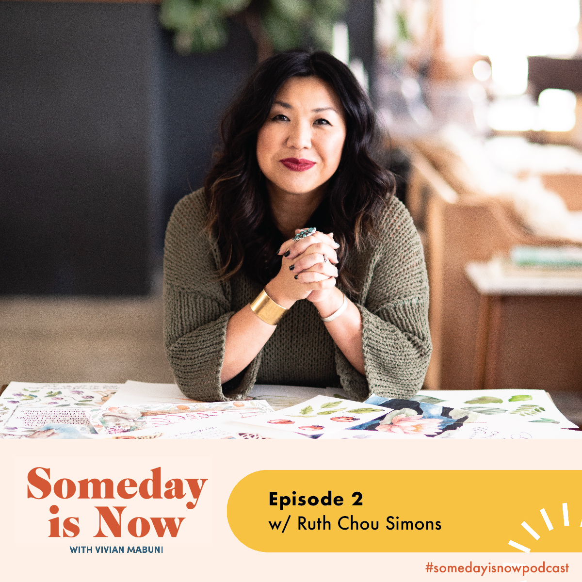 Someday is Now_Episode 2_Ruth-01.jpg